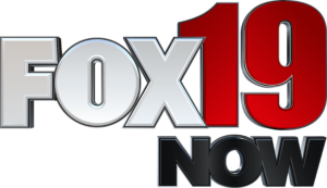 WXIX-FOX19-NOW-COMPLEX-VECTOR-LOGO